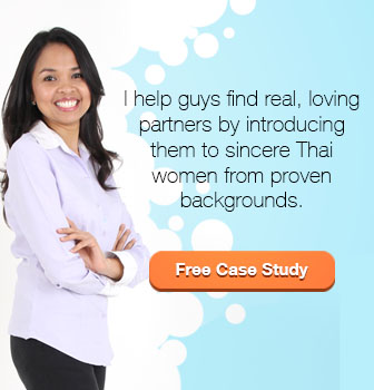 best free dating site in thailand